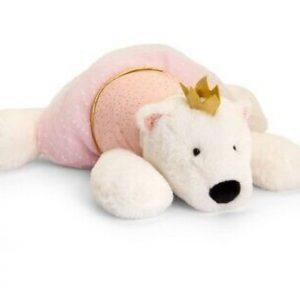 Peluche de naissance Confetti by Heel Toys