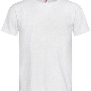 T-shirt adulte à personnaliser