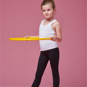Ensemble sweat et leggings Stade Poitevin Gymnastique
